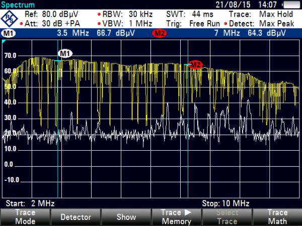 jmf av_pa_2_10_MHz